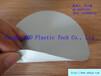 供应灰色抗紫外线室外防水PVC篷布