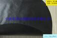 阻燃耐酸碱PVC涂层化学防化服面料