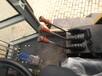 供应涿州河北小犟牛装载机厂价直销品质卓越,小犟牛涿州总代理电话