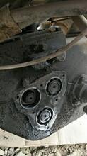 小犟牛鲁工莱工各种小型装载机维修配件供应图片