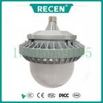 海洋王NFC9186-LED平台灯,日昇照明RGPL229-LED平台灯图片