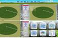 邯鄲清易QY-03指針灌溉機控制系統