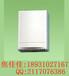 邯鄲清易JL-18-01空氣溫濕大氣壓力記錄儀
