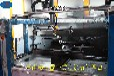 昆山鑫建誠自動噴涂機xjc-5.0干式噴涂五軸往復機
