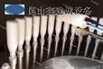 保温杯喷涂机代替人工喷涂啤酒瓶的自动化往复机全自动
