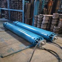 QJR热水潜水泵天津热水潜水泵耐高温热水潜水泵