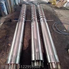 提供不銹鋼潛水泵長軸深井泵潛污泵參數農用潛水泵井用潛水泵