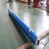 天津潜水泵现货