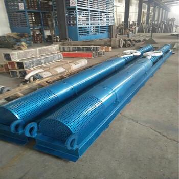 天津潜水泵//潜水泵价格//不锈钢潜水泵厂家
