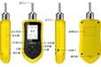 带数据存储功能便携泵吸式二氧化氮检测仪