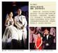 礼服租赁,千余套新服装到店,上海演出服知名品牌|定制礼服
