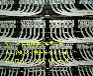 海南综合布线,弱电综合布线,三亚网络综合布线厂家