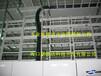海南专业承接综合布线,弱电布线工程,海口联胜达科技公司