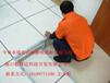 海口防静电地板厂家,三亚专用机房防静电地板报价