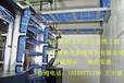 海口三亚综合布线系统,弱电布线报价专业承接工程