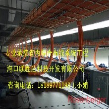 海南综合布线,网络综合布线,专业实力精心打造