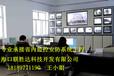 海南监控系统,摄像监控设备,功能强,信号稳