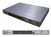 MC220SCTSC卓越光纤收发器