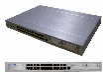 MC311SCTSC光纤收发器