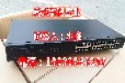 CBL-2E1-BNC-75TSC卓越多业务路由器