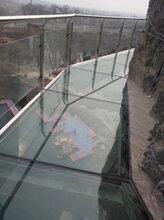 小区玻璃栏杆|深圳小区玻璃栏杆|东莞小区玻璃栏杆|惠州小区玻璃栏杆图片