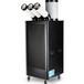 遼寧移動壓縮機空調大三匹降溫神器廠房車間用工業冷氣機