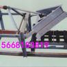 电动卸料器电动卸灰阀YJD卸料器电液动卸料器