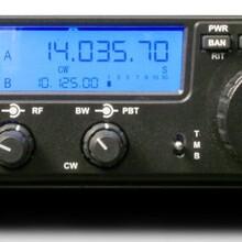 TEN-TEC放大器图片