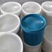 热销双组份聚氨酯密封胶用于地下防水工程的变形缝