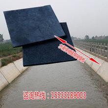 浙江聚乙烯低发泡板水泥混凝土路面胀缝接缝板用聚乙烯泡沫塑料板