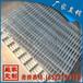 天津不锈钢制品厂家天津不锈钢雨水箅子销售电话