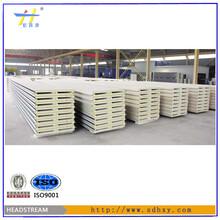 山东聚氨酯复合板山东聚氨酯复合板生产厂家图片