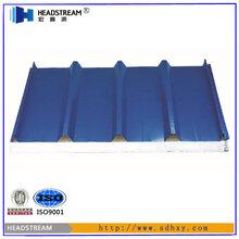 泡沫复合板多少钱一平?50厚泡沫复合板参考价格表供应图片