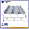750型楼承板规格