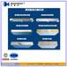 聚氨酯保温板安装示意图聚氨酯保温板厂家展示