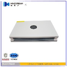 彩鋼凈化板廠家直銷彩鋼凈化板廠家批發價格圖片