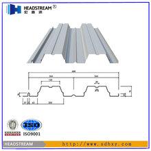 天津镀锌楼承板生产厂家天津镀锌楼承板厂家现货图片