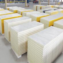 聚氨酯復合板材廠家供應商_24小時售后接聽電話圖片