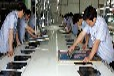 丝网印刷制作模板选北京亚飞丝网印刷厂家