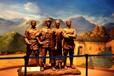 北京浮雕定制北京雕塑装饰定制厂家北京浮雕设计定制