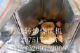 烧饼机怎么样万能烧饼机价格操作简单简单实用