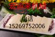 威海四季畅销豆腐机节能环保豆腐机设备购机免费培训