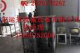 辽宁全自动豆腐生产设备价格厂家直销免费培训技术
