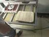齐齐哈尔干豆腐机价格大豆腐机厂家购机提供技术