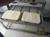 淄博全自动豆腐设备多少钱哪里有做豆腐的机器
