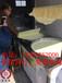 邯鄲酒店鮮油皮機隨挑隨賣節能環保的豆油皮機