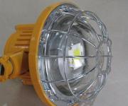 温州厂家定制CRX7107矿用隔爆型LED巷道灯粉尘防爆巷道灯图片