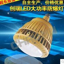 LED防爆灯工矿投光灯泛光灯船用灯矿井灯加油站灯