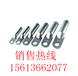 DL-35DL-50DL-70DL-95铝接线端子厂家低价直销