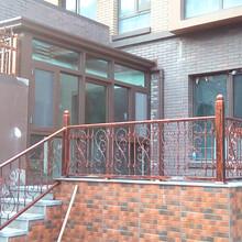 天津铝包木阳光房,铝合金阳光房,木包铝阳光房